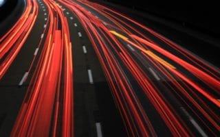 Genève Aep Mobilité numérique