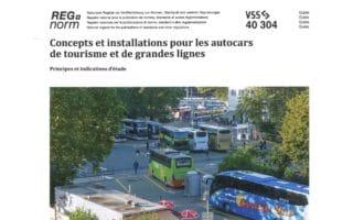 RI-Rech CH Recherche VSS Autocars